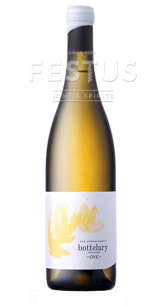 Festus | Ahrens Family OVC Bottelary Chenin Blanc 2018