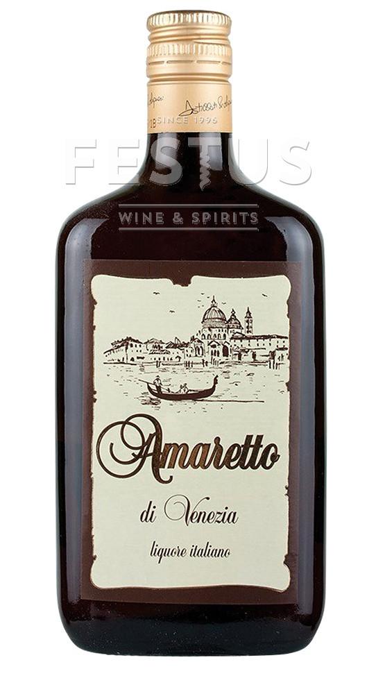 Festus | Amaretto di Venezia