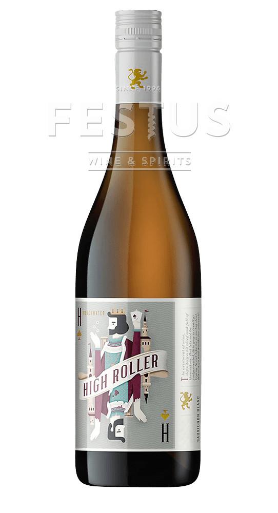 Festus | Blackwater High Roller Sauvignon Blanc 2020