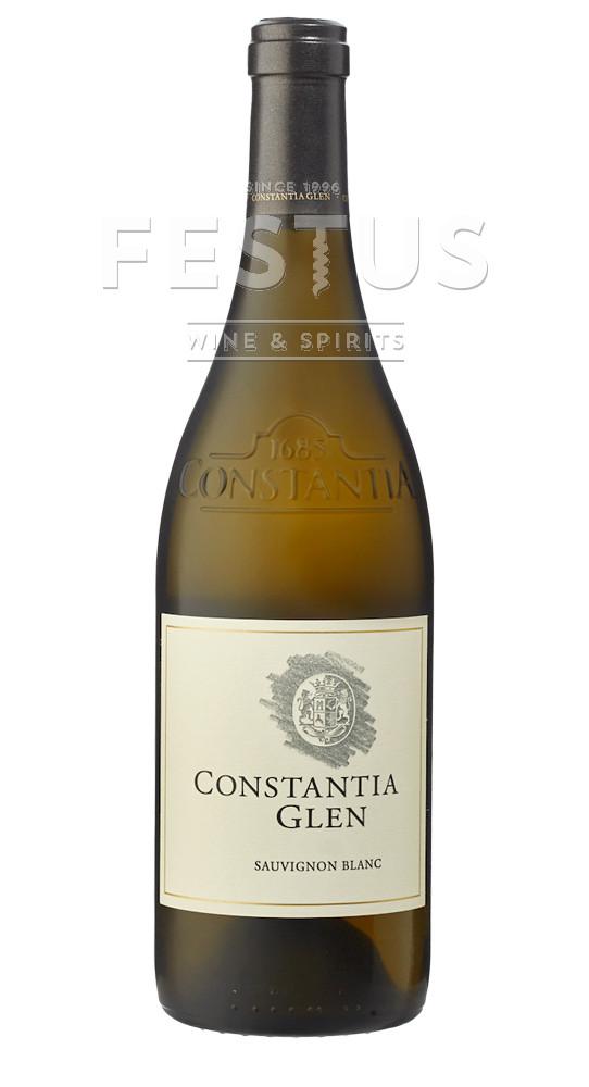 Festus | Constantia Glen Sauvignon Blanc 2020