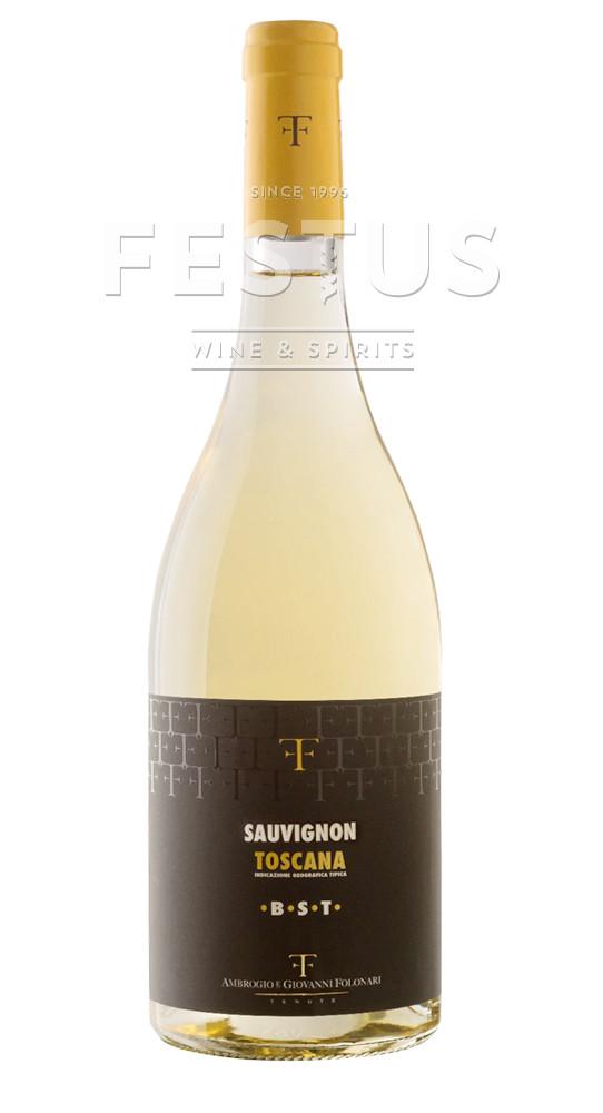 Festus | Folonari BST Sauvignon Blanc Toscana IGT 2017