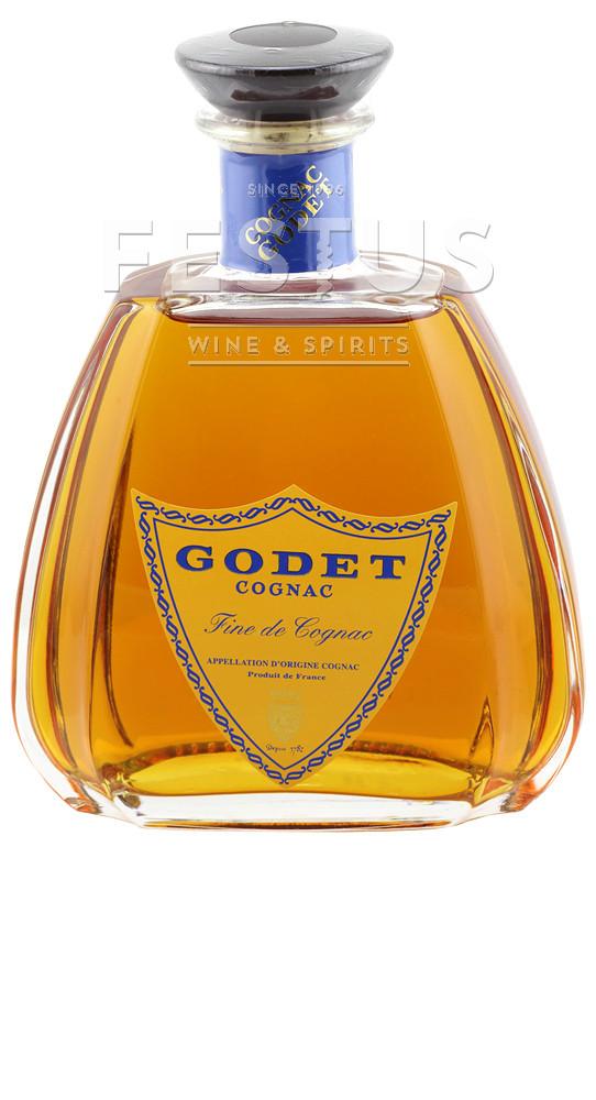 Festus | Godet Cognac Fine Cognac