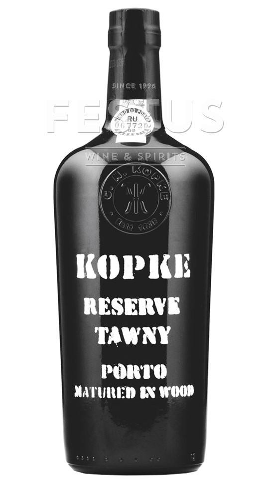 Festus | Kopke Porto Reserve Tawny