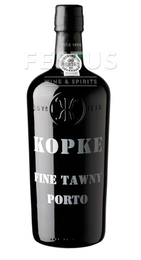 Festus | Kopke Tawny Porto
