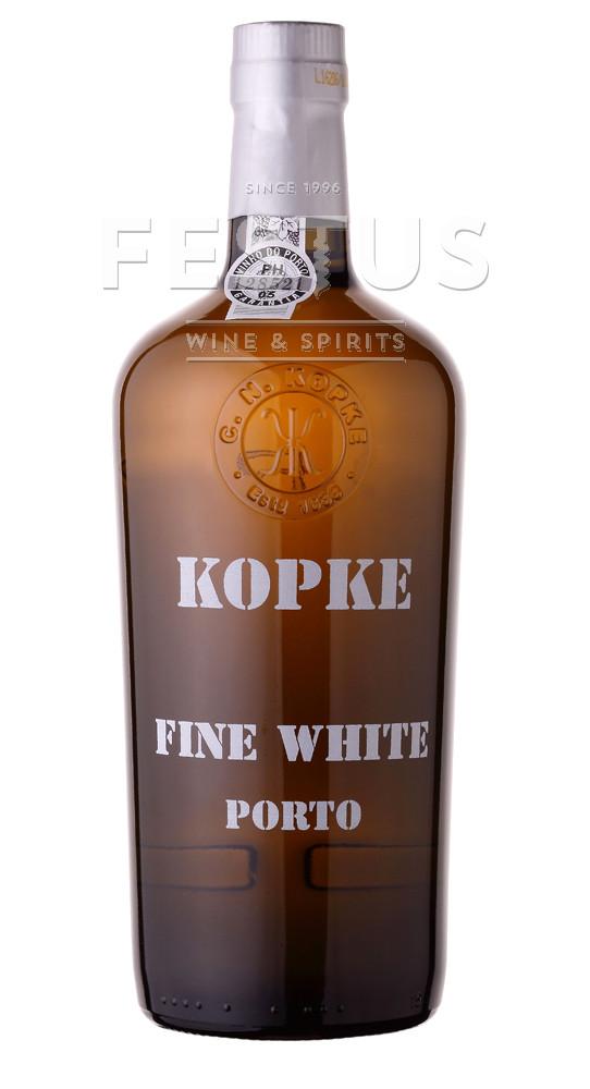 Festus | Kopke Porto White