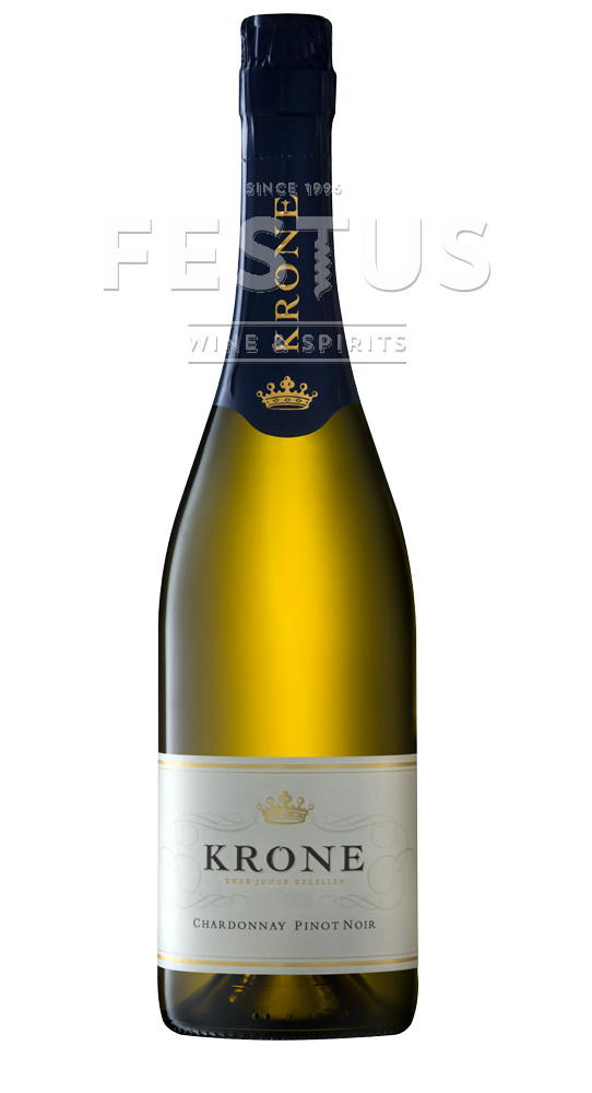 Festus | Krone Chardonnay Pinot Noir 2017