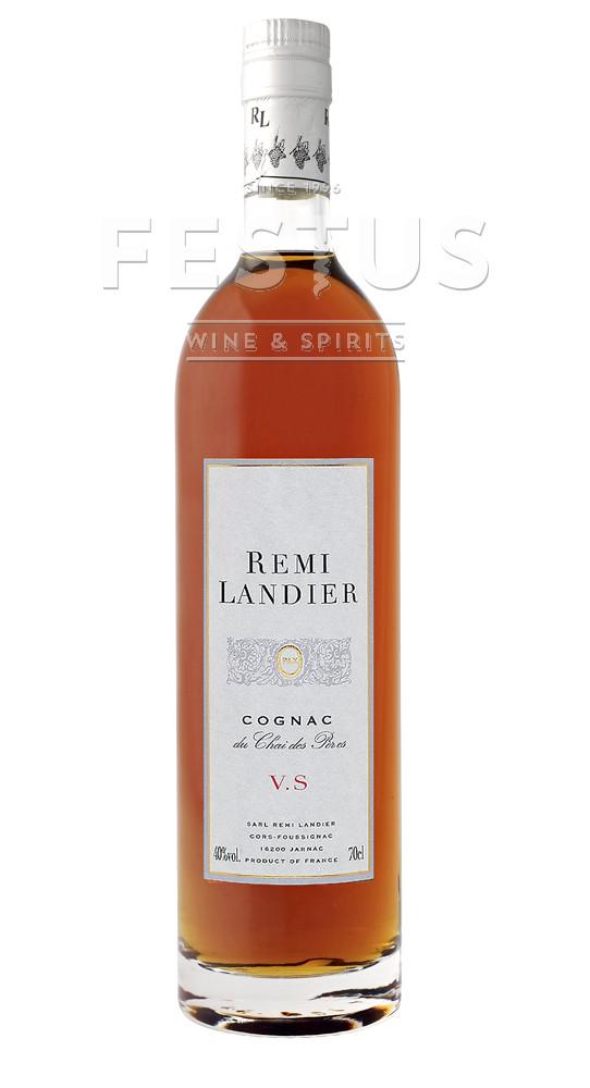 Festus   Remi Landier Cognac VS