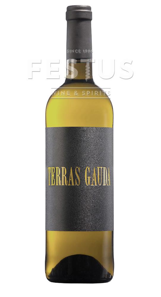 Festus | Terras Gauda Etiqueta Negra 2016