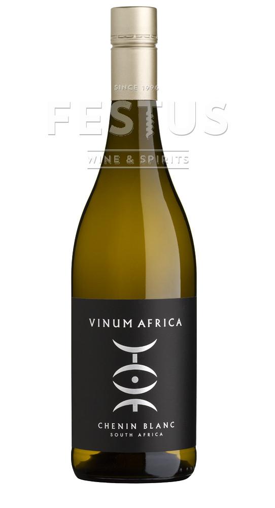 Festus   Vinum Africa Chenin Blanc 2016