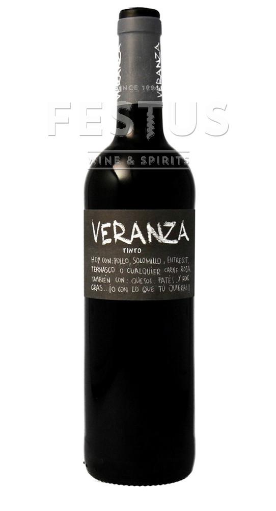 Festus | Veranza Tinto 2019