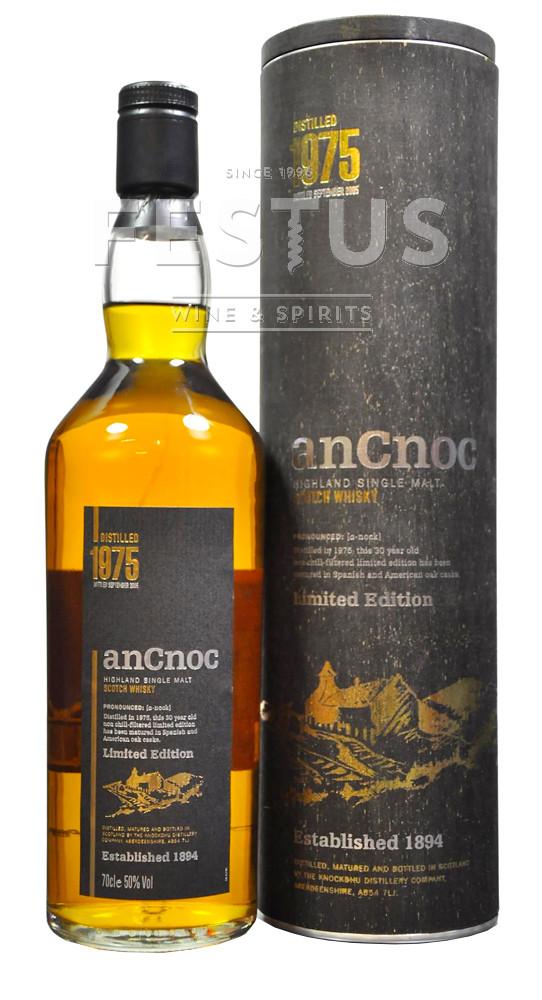 Festus | AnCnoc 1975/2005 *
