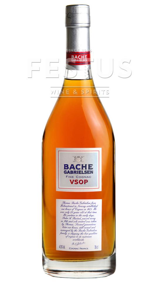 Festus | Bache Gabrielsen VSOP