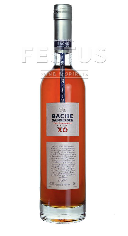 Festus | Bache Gabrielsen XO 35cl