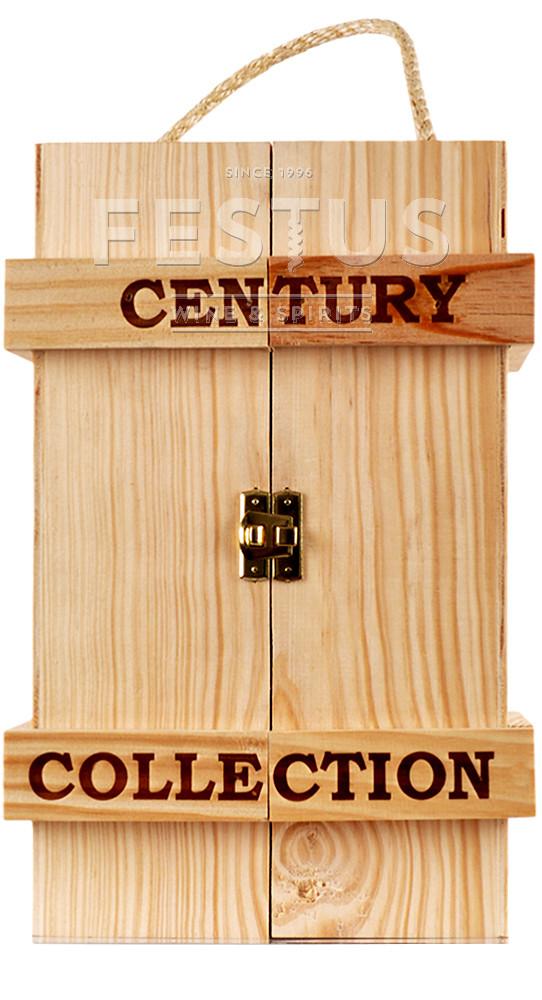Festus | Calem Porto Century Box 10/20/30/40