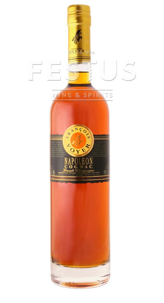 Festus   Francois Voyer Napoleon Grande Champagne