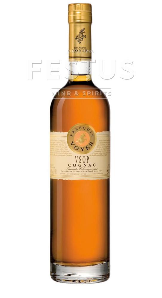 Festus   Francois Voyer VSOP Grande Champagne