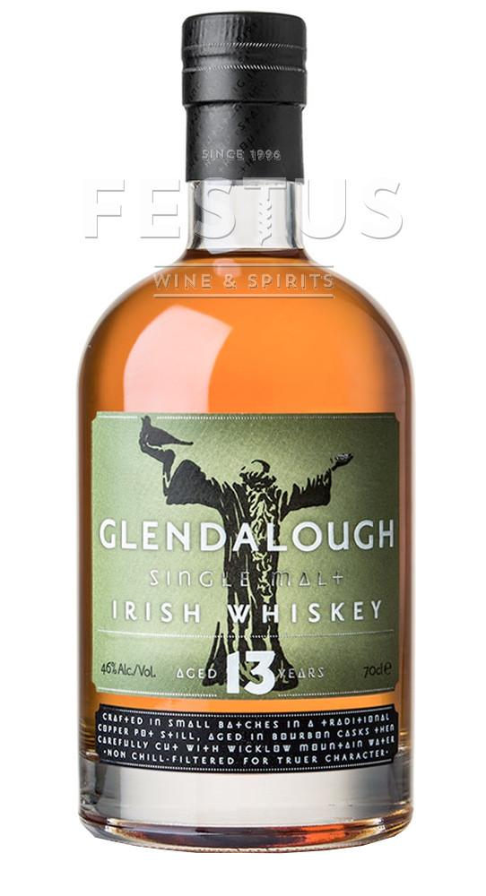 Festus | Glendalough 13 YO