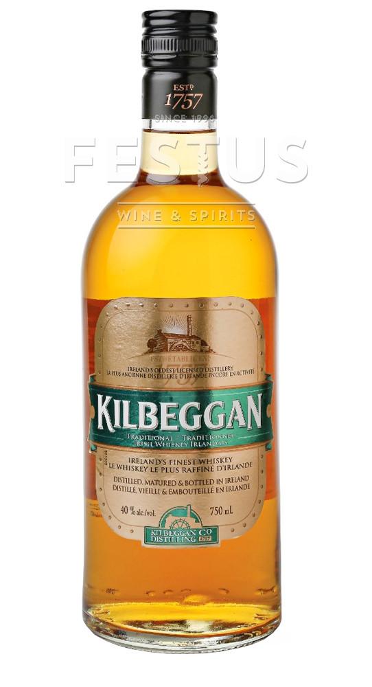 Festus | Kilbeggan