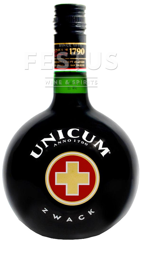 Festus | Unicum 500cl