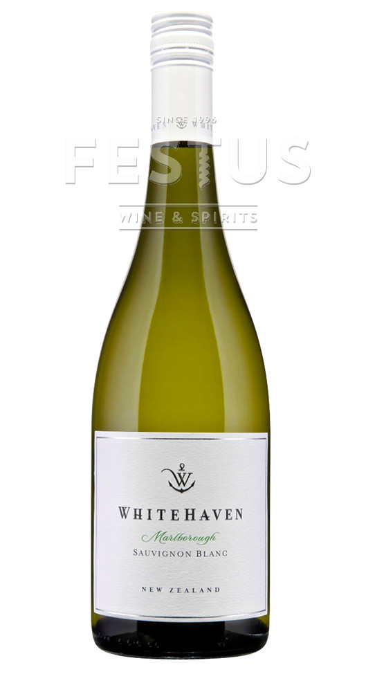 Festus | Whitehaven Sauvignon Blanc 2016