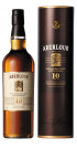 Festus | Whisky Single Malt | Aberlour 10 YO 100cl