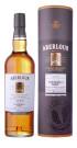 Festus | Whisky Single Malt | Aberlour White Oak 2004/2014