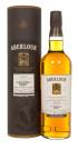 Aberlour White Oak 2005/2015