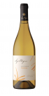 Festus | Wino | Apaltagua Gran Verano Chardonnay 2016