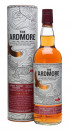 Festus | Alkohole mocne | Ardmore 12 YO Port Wood Finish