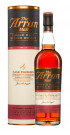 Festus | Whisky Single Malt | Arran Amarone Cask Finish