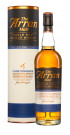 Festus | Whisky Single Malt | Arran Port Cask Finish