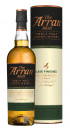 Festus | Whisky Single Malt | Arran Sauternes Cask Finish