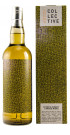 Festus | Whisky Single Malt | Artist Collective Bunnahabhain Moine 11 YO 2007