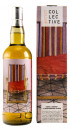 Festus | Whisky Single Malt | Artist Collective Glen Grant 23 YO 1995