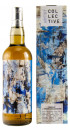 Festus | Whisky Single Malt | Artist Collective Ledaig 11 YO 2007