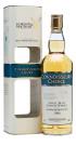 Festus | Whisky Single Malt | Auchroisk 1996/2013 Gordon & MacPhail Connoisseurs Choice *