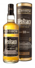Festus | Whisky Single Malt | BenRiach 10 YO Curiositas Peated