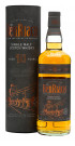 Festus | Whisky Single Malt | BenRiach 10 YO