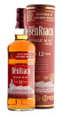 Festus | ALKOHOLE 90+ | BenRiach 12 YO Sherry Wood