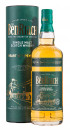 Festus | ALKOHOLE 90+ | BenRiach Heart of Speyside