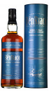 Festus | Alkohole | BenRiach 11 YO Single Cask #4156 Marsala 2006 *