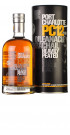 Festus | Whisky Single Malt | Bruichladdich Port Charlotte PC12 Oilenach Furachail