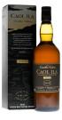 Caol Ila 2003/2015 Moscatel Cask Finish Distillers Edition *