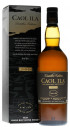 Caol Ila 2001/2013 Moscatel Cask Finish Distillers Edition *