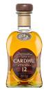 Festus | ALKOHOLE 90+ | Cardhu 12 YO