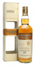 Clynelish 2000/2015 Gordon & MacPhail Connoisseurs Choice *