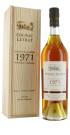 Festus | Cognac | Leyrat 1971 Single Cask