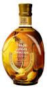 Festus | Whisky Blended | Dimple Golden Selection