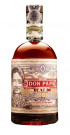 Festus | Alkohole | Don Papa Small Batch Rum