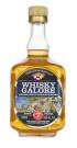 Duncan Taylor Whisky Galore 7 YO